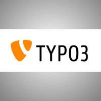 Typo3 Upgrade